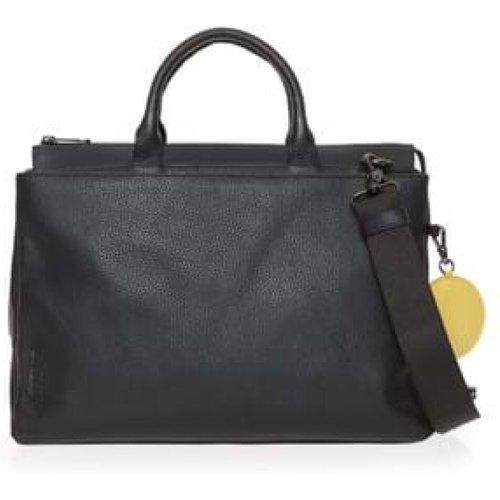 Work bag Mellow Leather - Mandarina Duck - Modalova