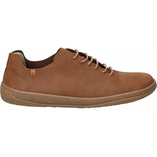 Zapatos El Naturalista - El Naturalista - Modalova