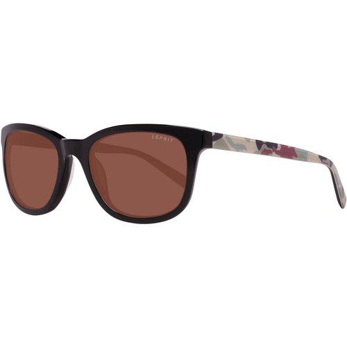 Sunglasses Et17890 535 53 , , Taille: Onesize - Esprit - Modalova