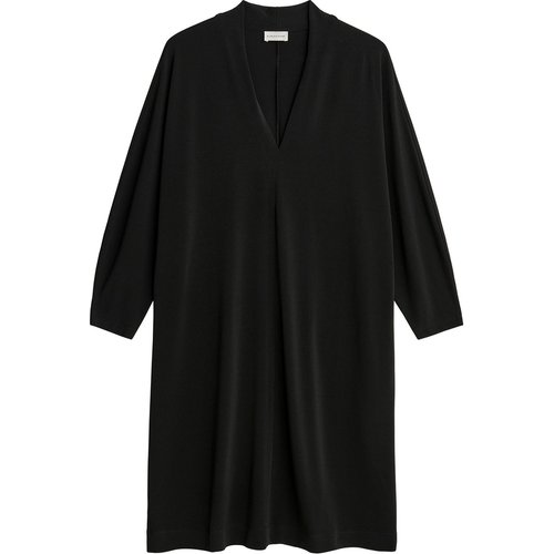 Dress Bielle By Malene Birger - By Malene Birger - Modalova
