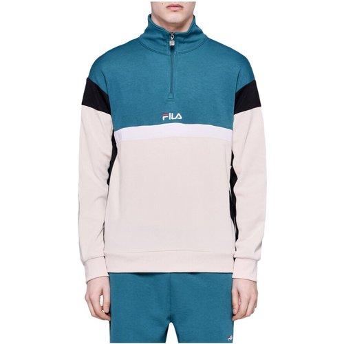 Sweatshirt logo 682356 Herron , , Taille: S - Fila - Modalova