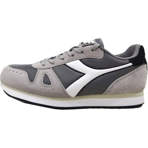 Simple Run Sneakers Diadora - Diadora - Modalova