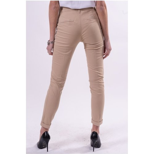 Pantalone Fracomina - Fracomina - Modalova