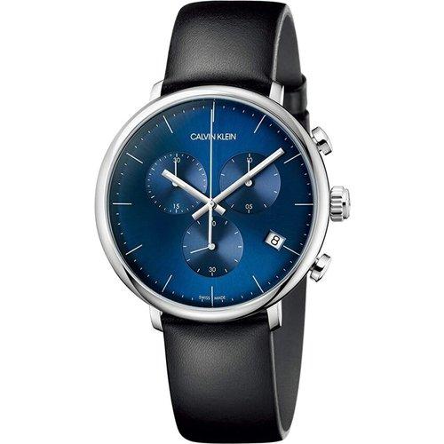Watch K8M271Cn , , Taille: Onesize - Calvin Klein - Modalova