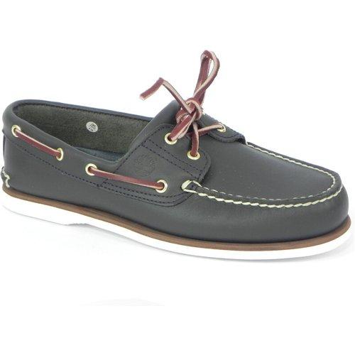 Chaussures Timberland - Timberland - Modalova