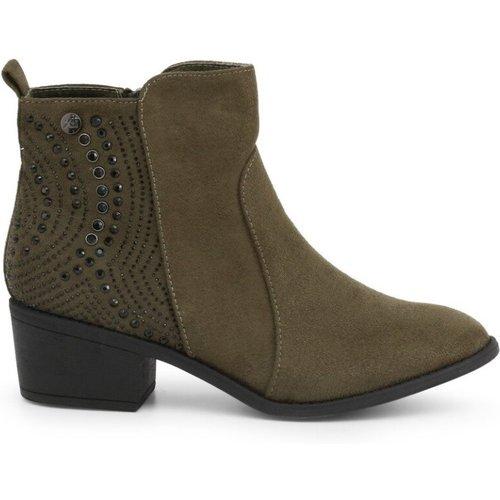 Boots Xti - XTI - Modalova