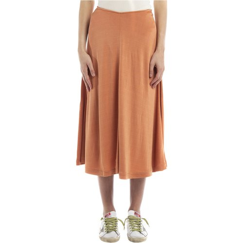 Skirt , , Taille: M - Acne Studios - Modalova