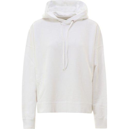 Sweatshirt S51Gu0039S25322 , , Taille: S - Maison Margiela - Modalova