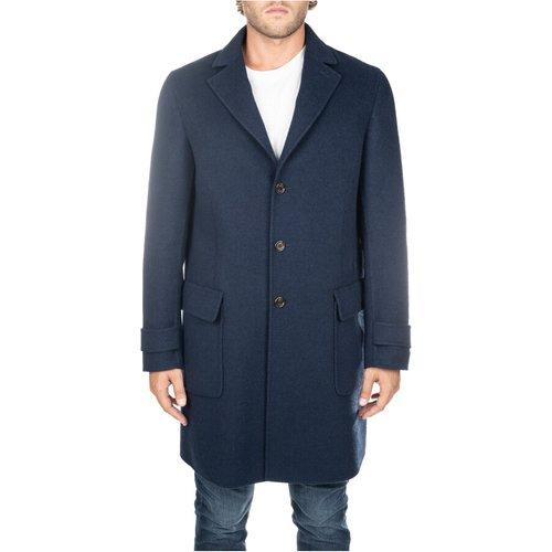 Coat Eleventy - Eleventy - Modalova