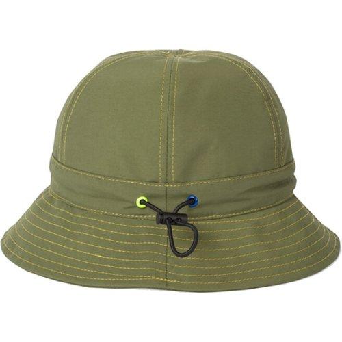 Hat , , Taille: Onesize - Paul Smith - Modalova