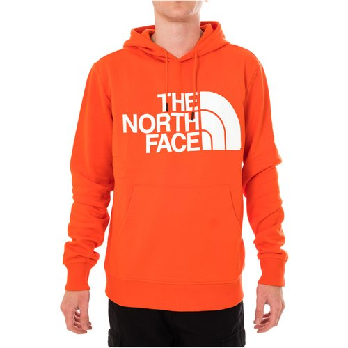 Standard Hoodie Nf0A3Xydr15 - The North Face - Modalova