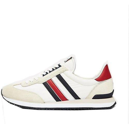 Fm0fm02845 chaussures de remise en forme - Tommy Hilfiger - Modalova