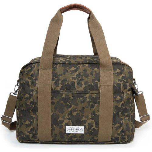 Shoulder bag Deve L , , Taille: Onesize - Eastpak - Modalova