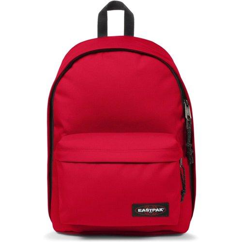 OUT OF Office Ek767 Backpack , unisex, Taille: Onesize - Eastpak - Modalova