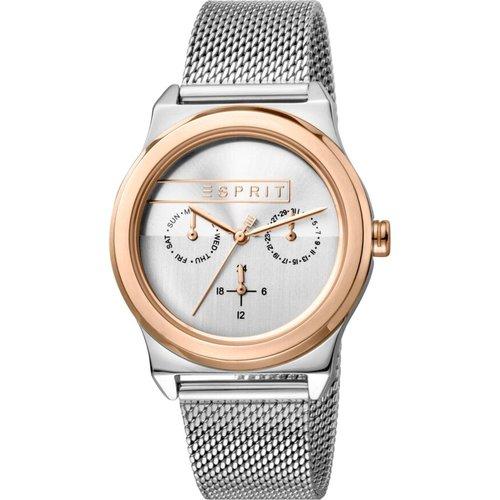 Watch Es1L077M0085 Esprit - Esprit - Modalova
