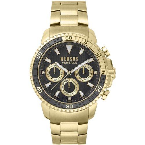 Aberdeen Bracelet Watch - Versus Versace - Modalova
