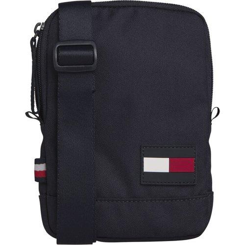 Core Compact BAG Tommy Hilfiger - Tommy Hilfiger - Modalova