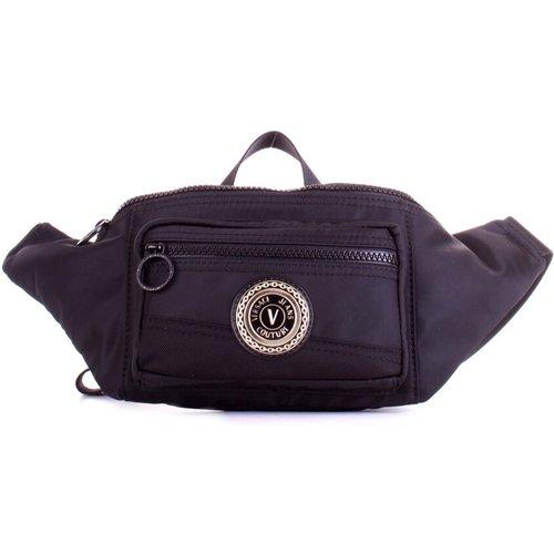 E1Ywab13-71890 pouch - Versace Jeans Couture - Modalova