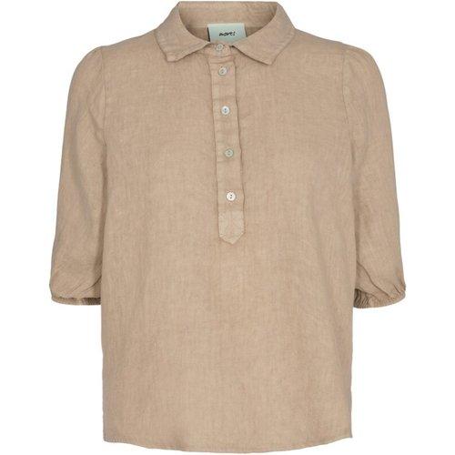 Lunima blouse - 207141871-042 - Moves By Minimum - Modalova