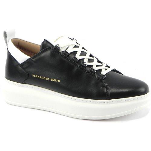 Sneakers Alexander Smith - Alexander Smith - Modalova