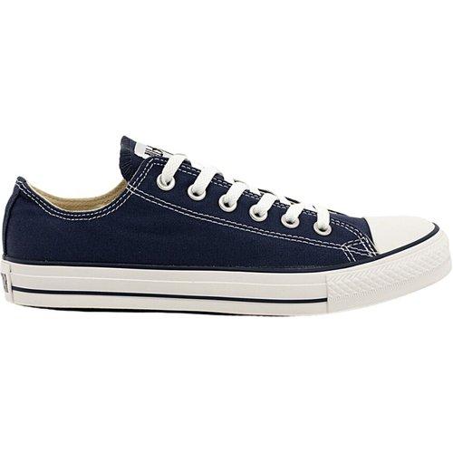 ALL Star OX Sneakers Converse - Converse - Modalova