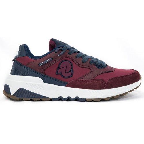 Rolle RUN NY Sneakers Cm02000A - Invicta - Modalova
