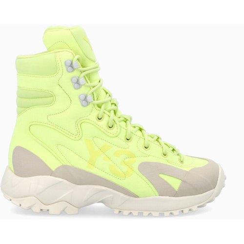 Sneakers Gz9165L , , Taille: UK 6 - Adidas - Modalova