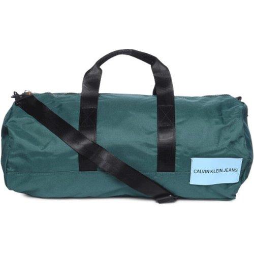 Bolsa de Deporte K400626313 , , Taille: Onesize - Calvin Klein - Modalova