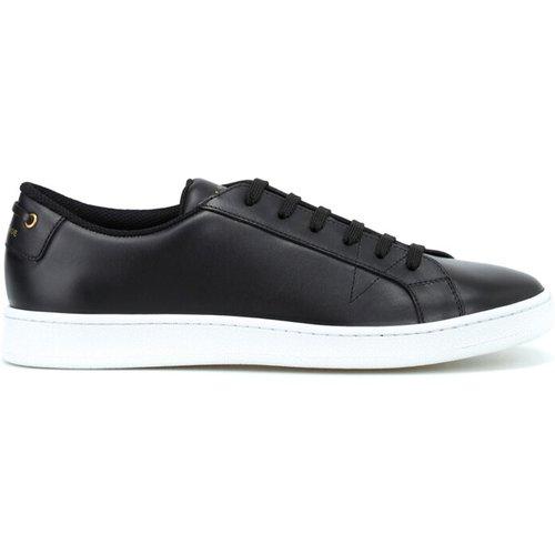 Sneakers Car Shoe - Car Shoe - Modalova