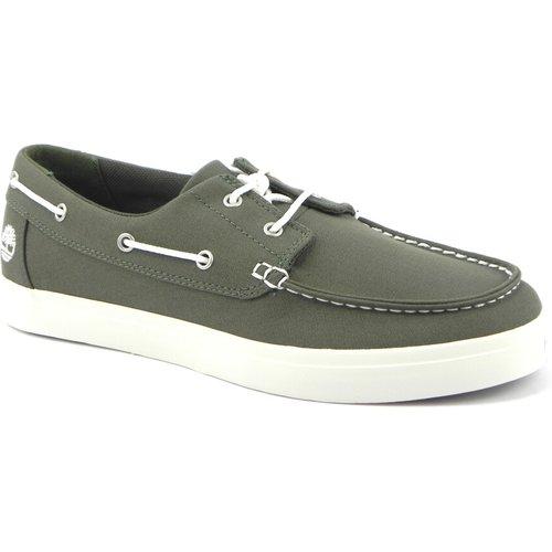 Shoes Timberland - Timberland - Modalova