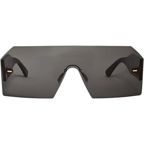 Wings Visiones Sunglasses - Marcelo Burlon - Modalova