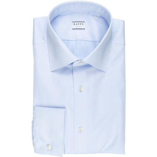 Evening & Tuxedo Tailor FIT Shirt - Xacus - Modalova