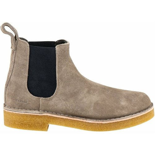 Ankle Boots 162473 , , Taille: US 10.5 - Clarks - Modalova