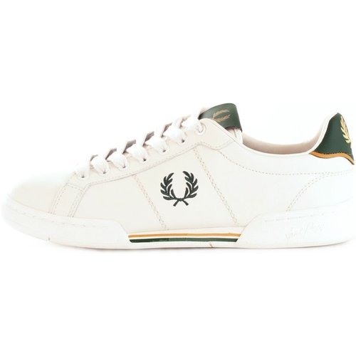 Sneakers , , Taille: UK 9 - Fred Perry - Modalova