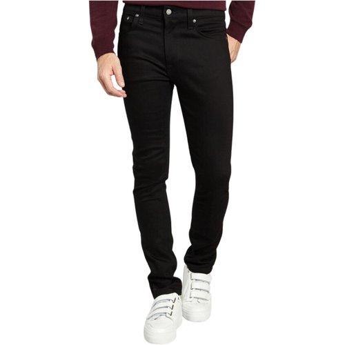 Lean Dean Jeans Nudie Jeans - Nudie Jeans - Modalova