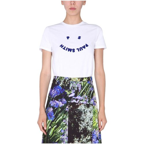 T-Shirt , , Taille: M - PS By Paul Smith - Modalova