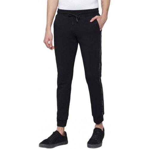 Pantalon Morato Mmfp00299/Fa150048 9000 , , Taille: L - Antony Morato - Modalova