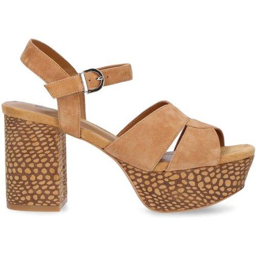 Sandals Jeannot - Jeannot - Modalova