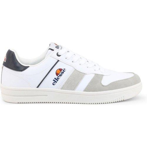 Shoes - El02M80425 , , Taille: 42 - Ellesse - Modalova
