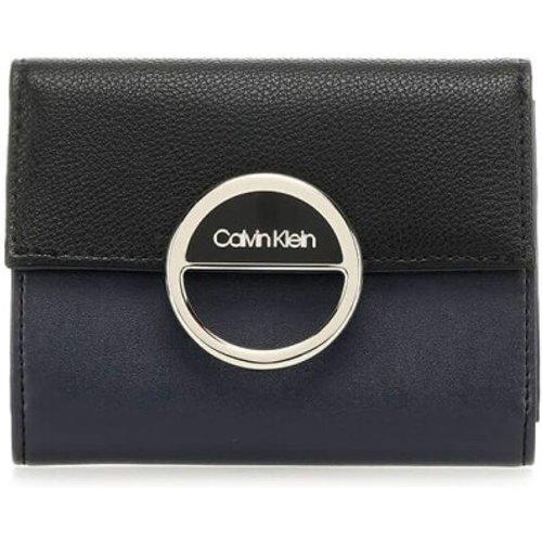 Porte Monnaie , , Taille: Onesize - Calvin Klein - Modalova