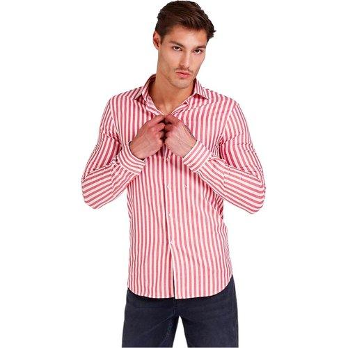 Shirt Marciano - Marciano - Modalova