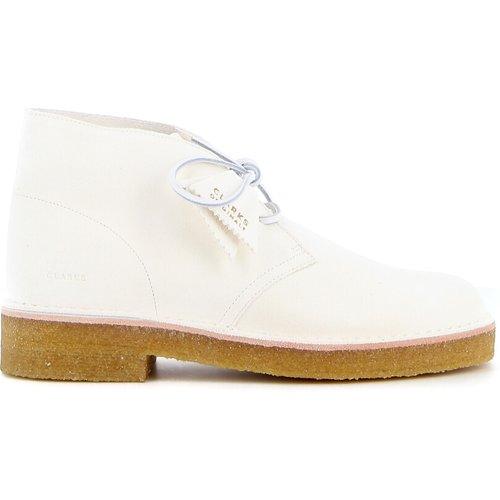 Boots 221 , , Taille: UK 9.5 - Clarks - Modalova