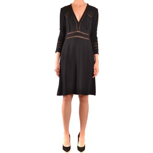 Dress Burberry - Burberry - Modalova