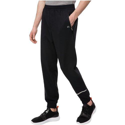 Pantalon 00Gmf8P614 Tissées , , Taille: L - Calvin Klein - Modalova