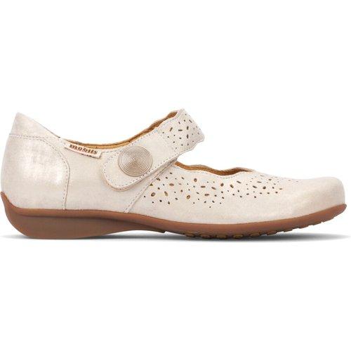 Shoes Mephisto - mephisto - Modalova