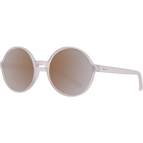 Sunglasses Pj7286 C4 57 Ronnie - Pepe Jeans - Modalova