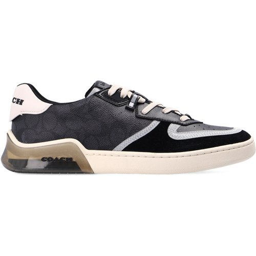 Citysl SIG sneakers Coach - Coach - Modalova