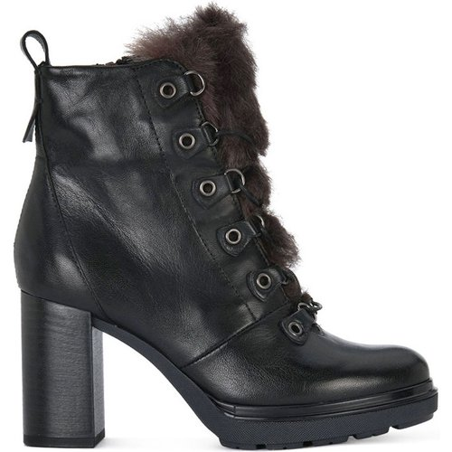 Boots Mjus - MJUS - Modalova