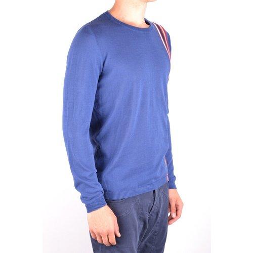Sweater Daniele Alessandrini - Daniele Alessandrini - Modalova