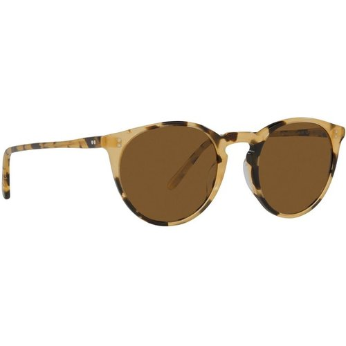 Ov5183S 170153 Sunglasses - Oliver Peoples - Modalova